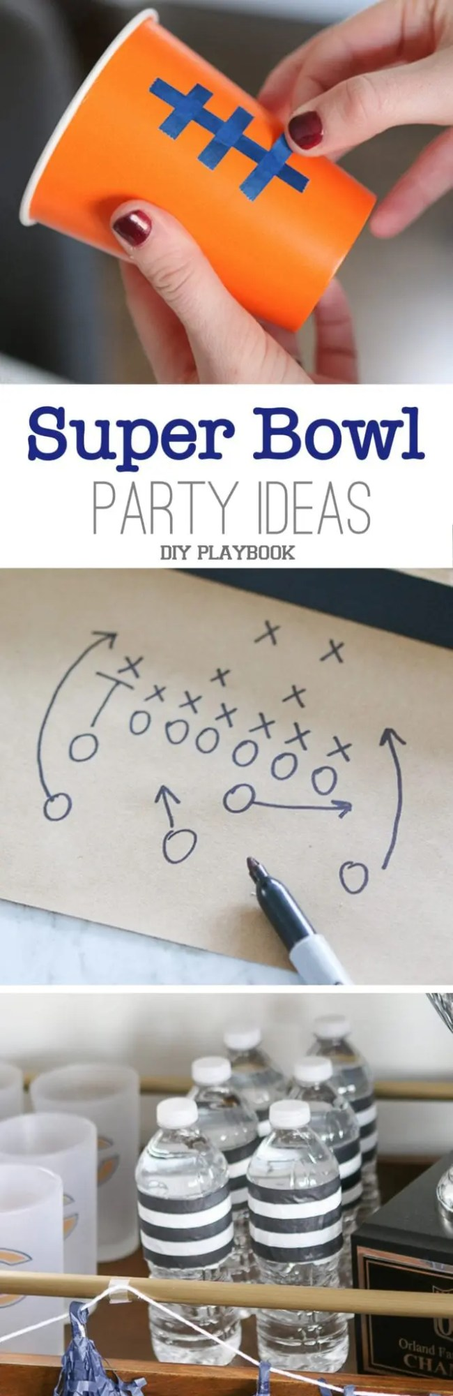 easy-football-party-ideas-003