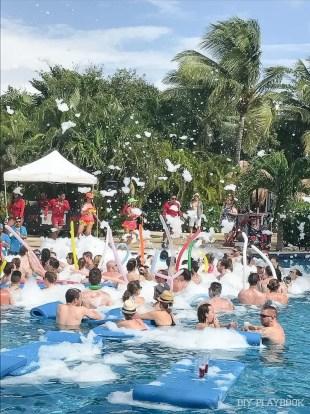 foam-party-pool