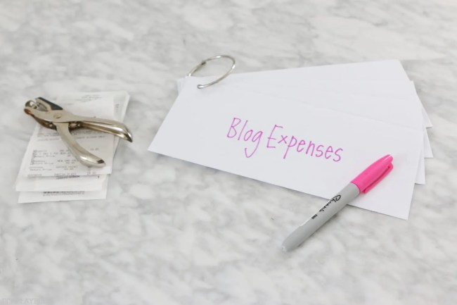 how-to-organize-receipts_-4