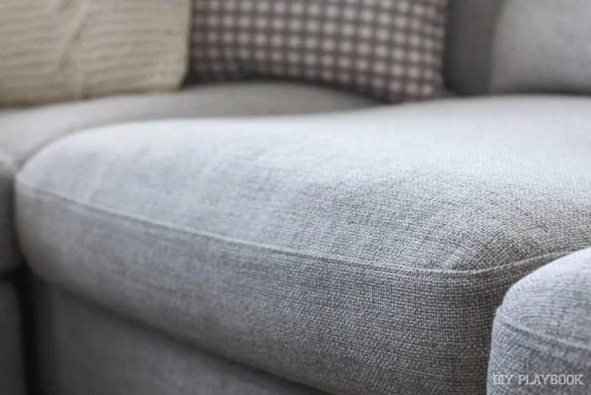 linen-fabric