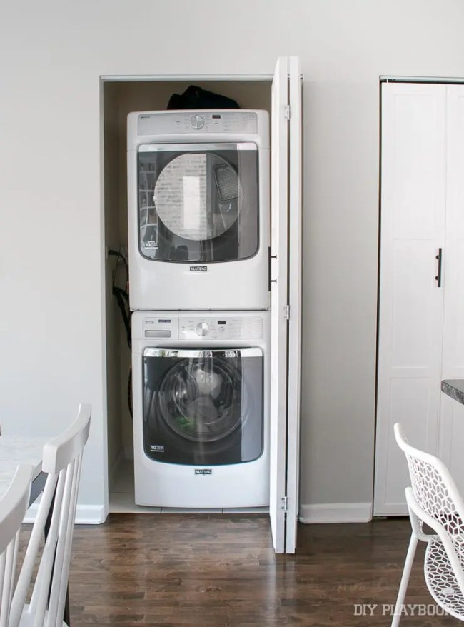 maytag-washer-dryer