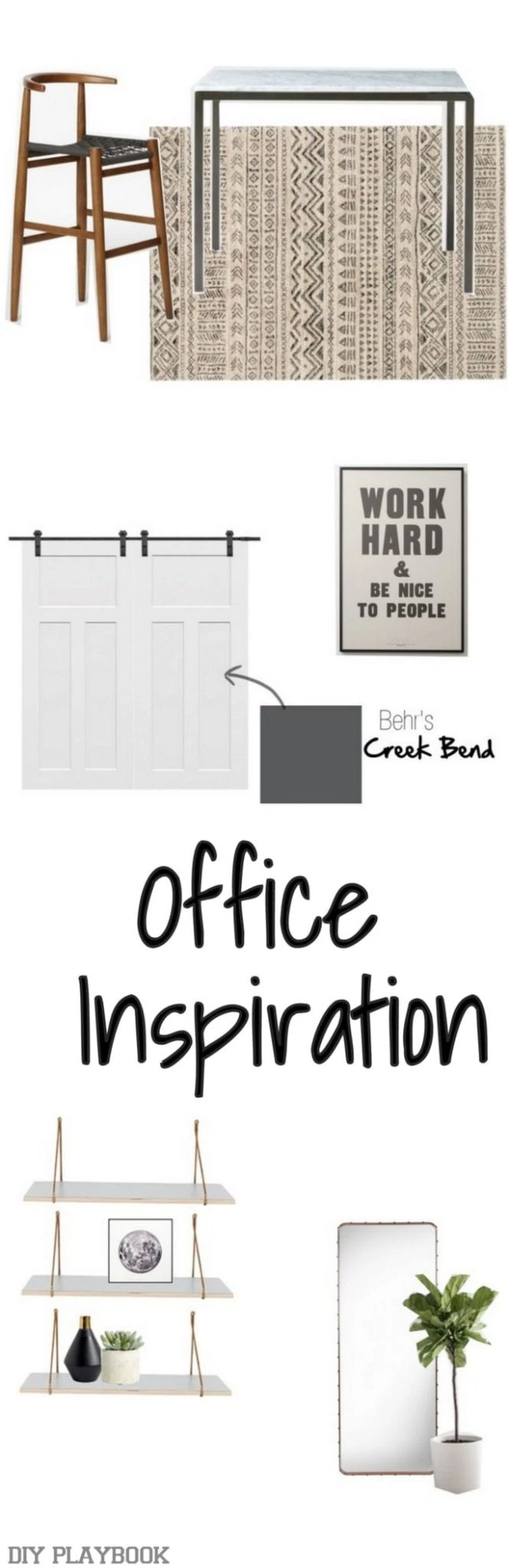 office_inspiration-002