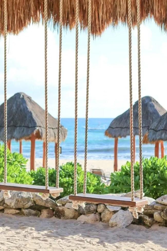 riveria_maya_mexico_vacation_travel-6