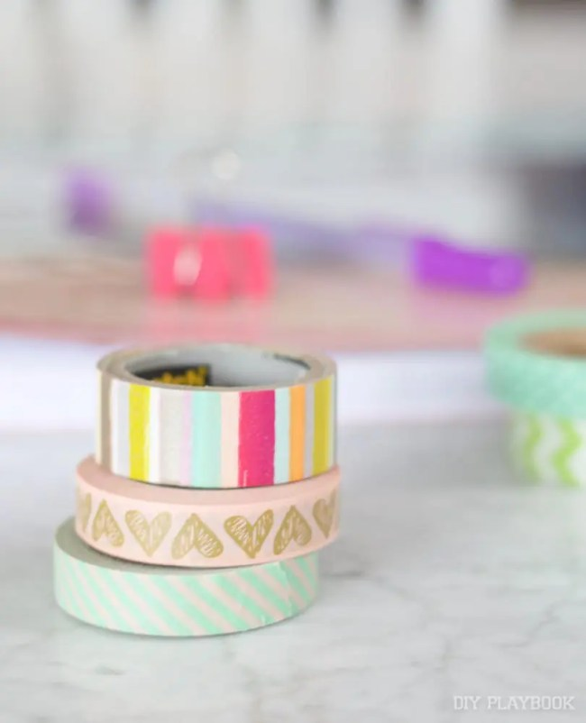 washi-tape-color