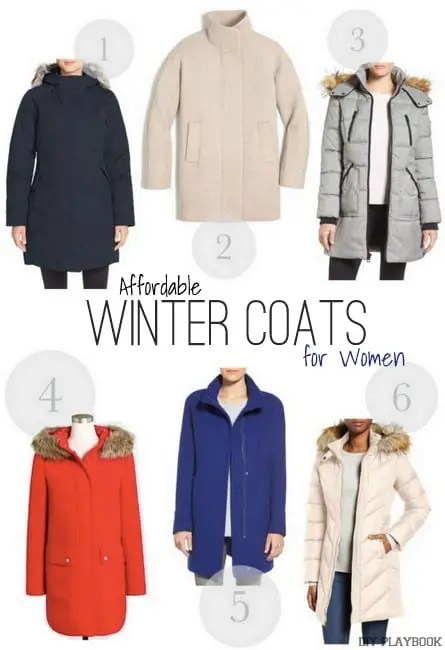 winter_coats_for_women-001