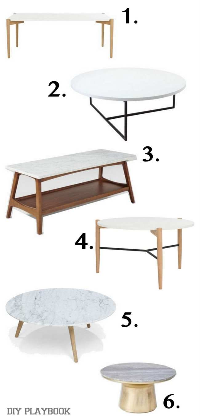 Coffee_Table_Options