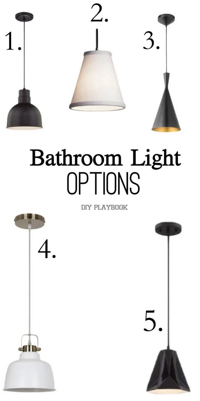 bathroom_light_options