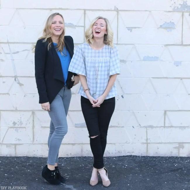 bridget-casey-rookies-laughing-3