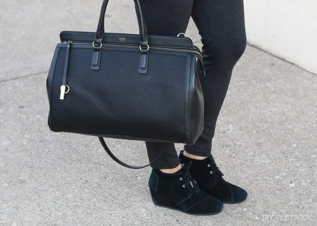 casey-purse-bag-work