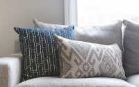 Throw Pillows For Living Room - [peenmedia.com]