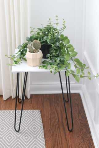 hairpin_table_tutorial_plant-8