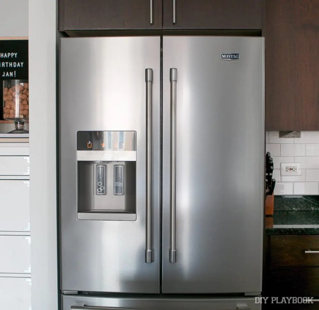 maytag-refrigerator-kitchen