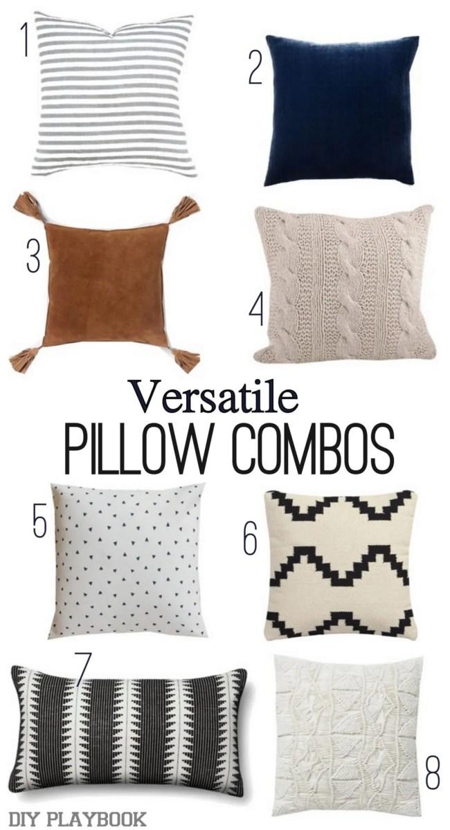 mix_match_pillow_combos