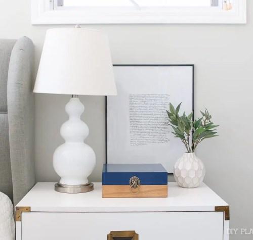 nightstand-bedroom-frames