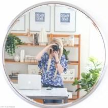 office_frames_michaels_shelves-4