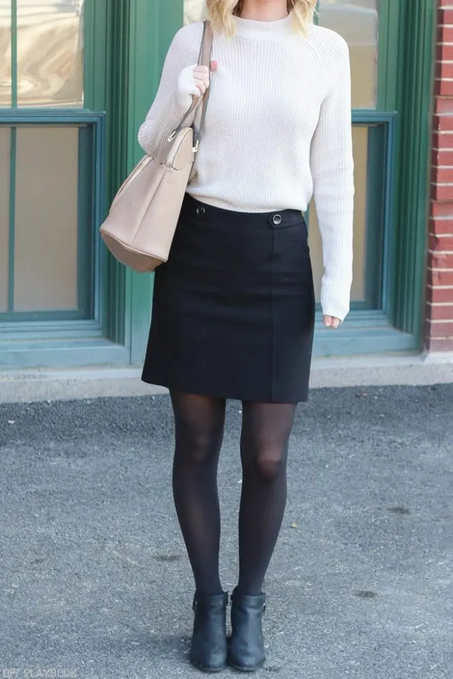 teacher-fashion-sweater-skirt-bridget-4