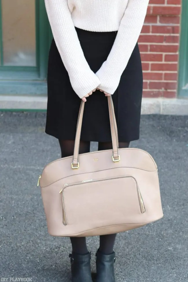 teacher-fashion-sweater-skirt-bridget-5