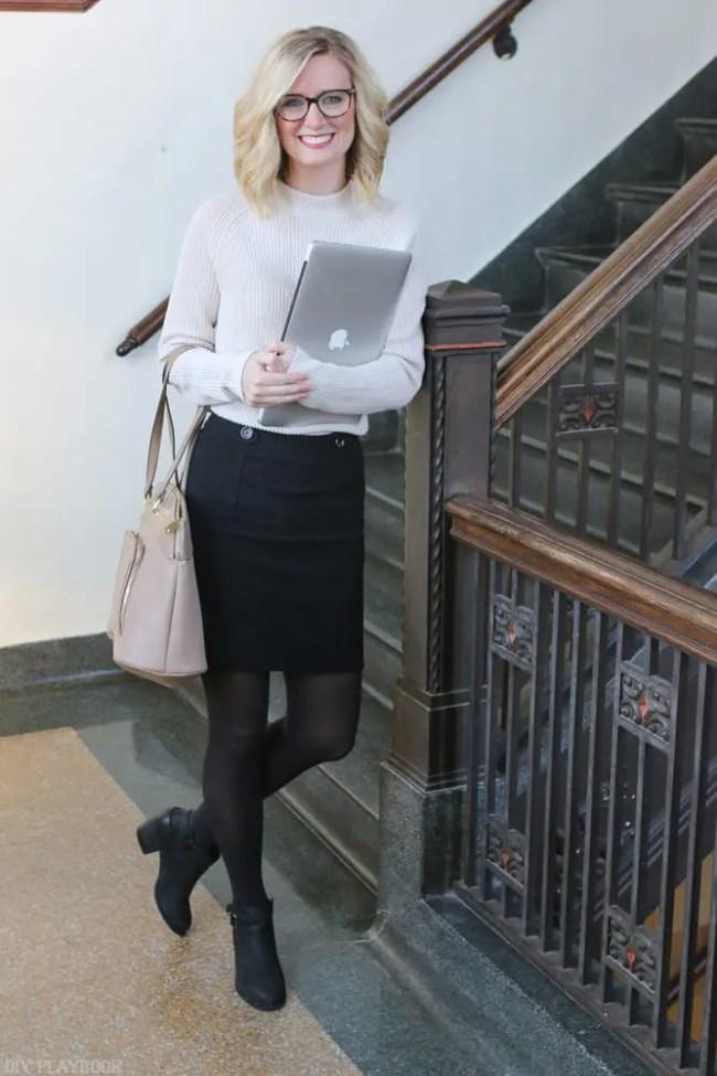 teacher-fashion-sweater-skirt-bridget-7
