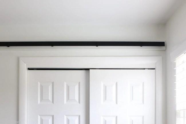 Closet_Door_turned_barn_door_progress-harddware