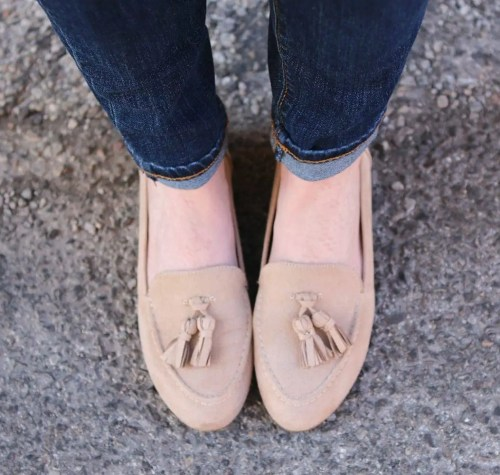 Flats_Shoes_Jeans_Fashion-3