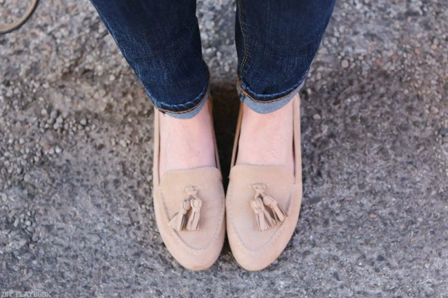 Flats_Shoes_Jeans_Fashion-3