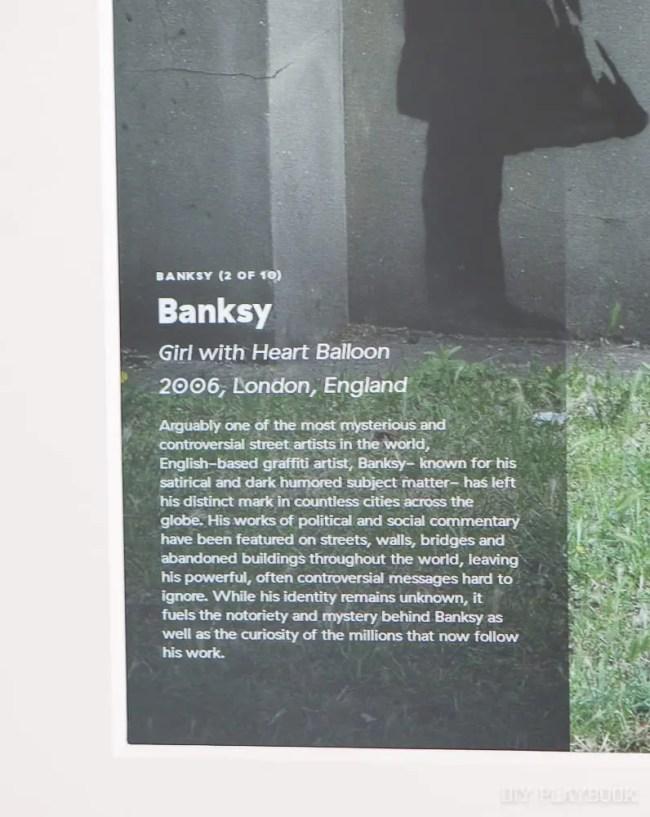 banksy-meural