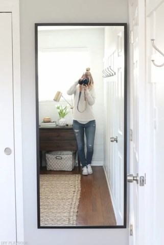 behind-the-door-mirror-bedroom-3
