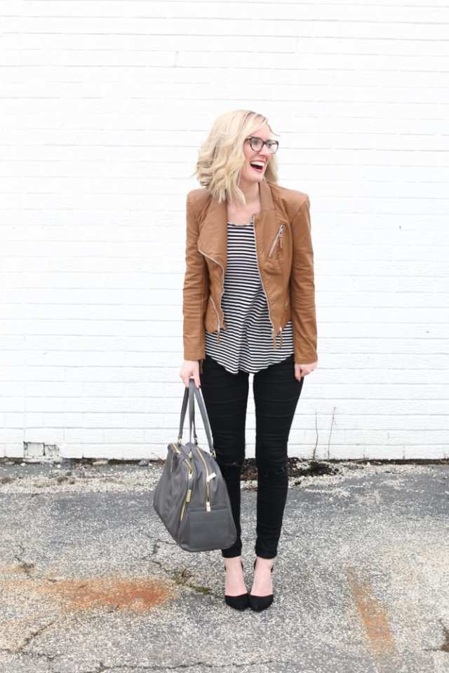 brown_leather_jacket_bridget_stripes-fashion-3