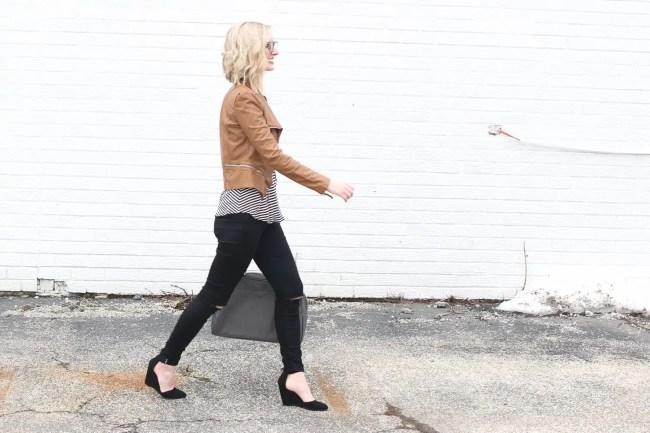 brown_leather_jacket_bridget_stripes-fashion-5
