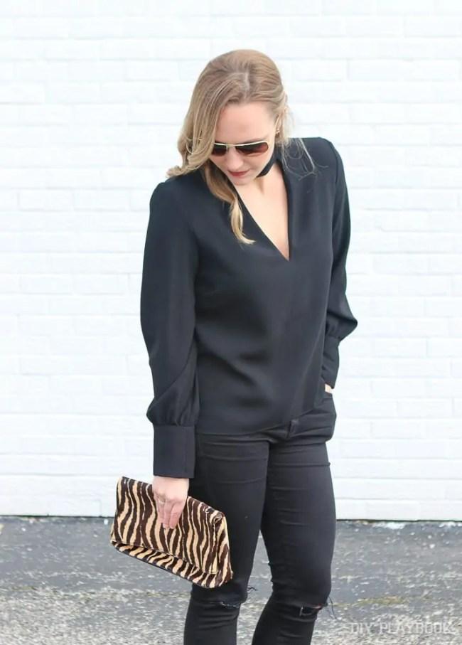 casey-black-jeans-leopard-purse-2