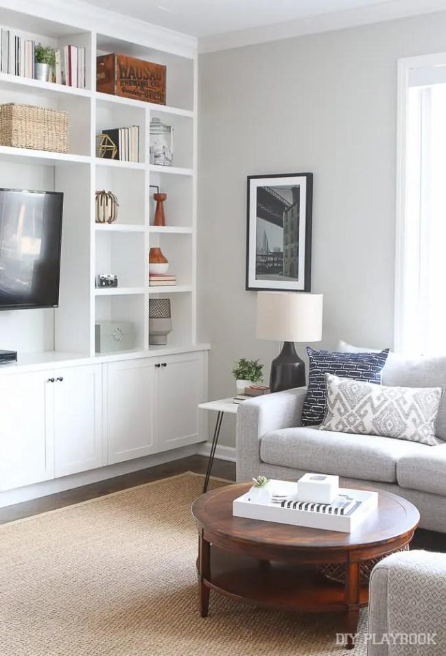 family-room-art