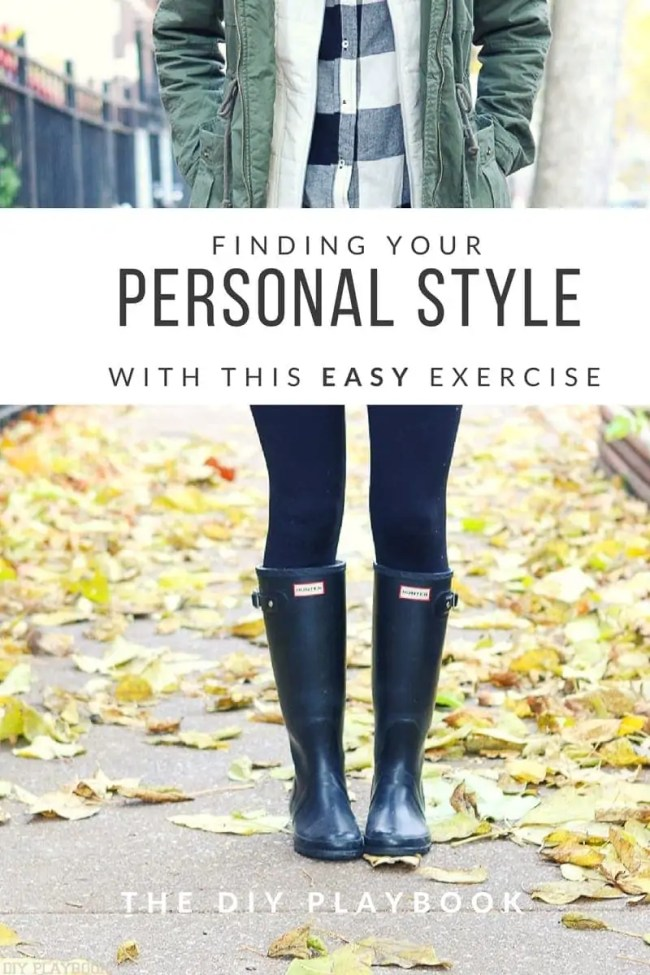 finding_your_personal_style