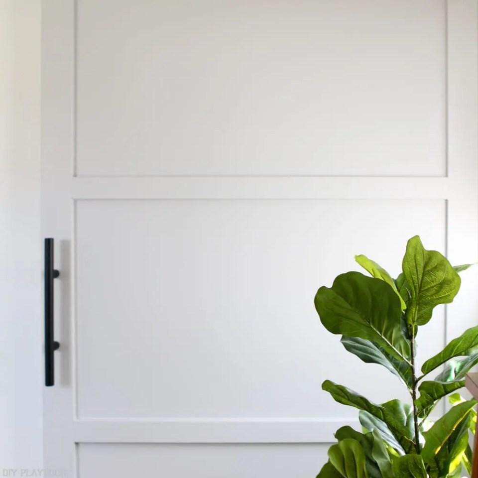 how-to-build-a-DIY-barn-door-2