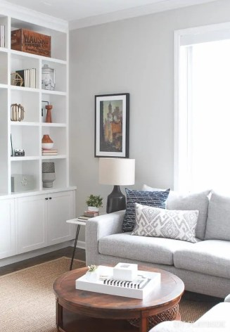 meural-canvas-family-room-couch-builtins