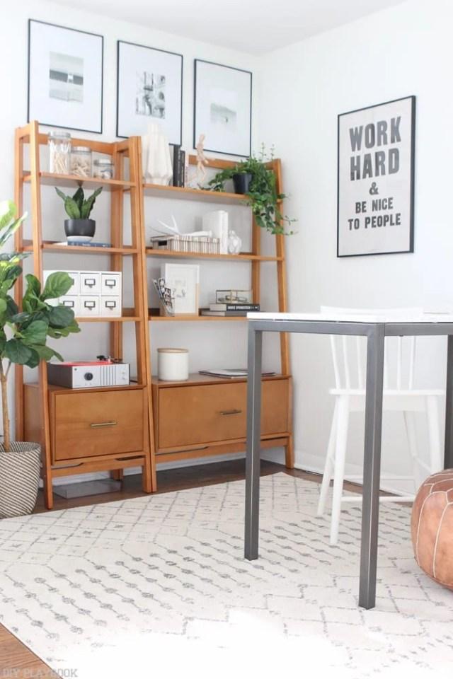 office_progress_frames_shelves_michaels-4