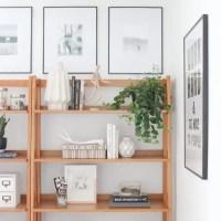 office_progress_frames_shelves_michaels