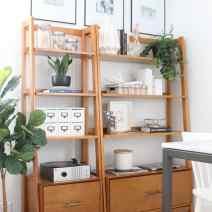office_progress_wayfair_furniture-shelves