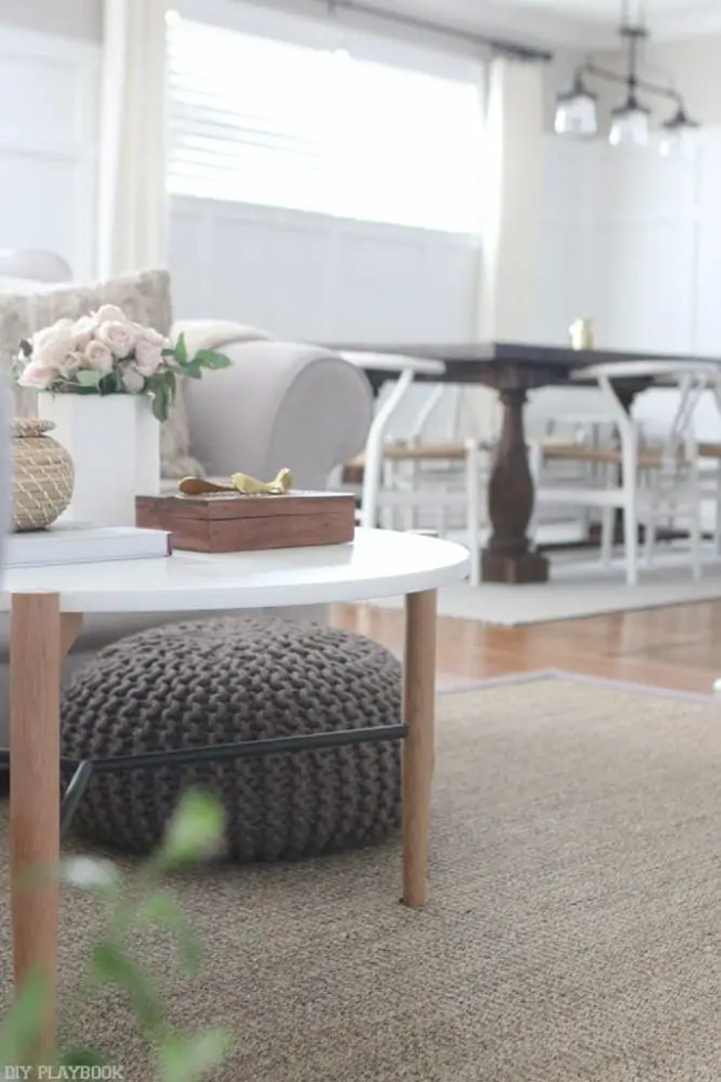 round_modern_coffee_table-dining_room
