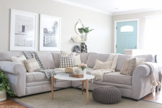 round_modern_coffee_table-family_room_couch