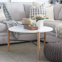 round_modern_coffee_table-legs