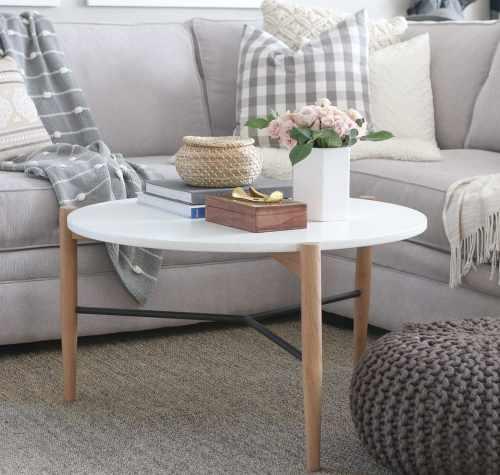 round_modern_coffee_table-legs