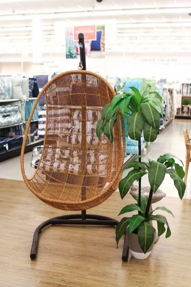 Tips_for_shopping_at_HomeGoods-16