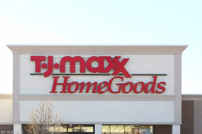 Tips_for_shopping_at_HomeGoods