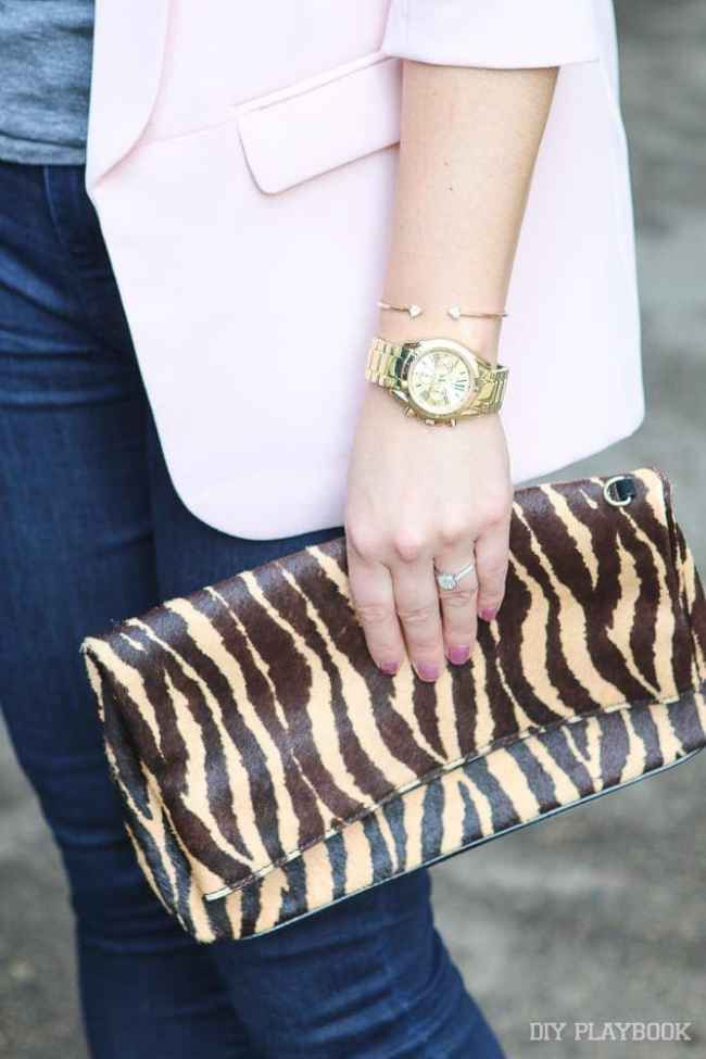 leopard-clutch-purse