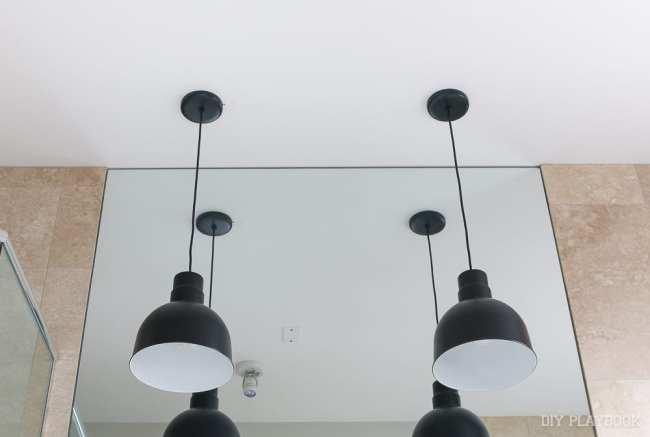 pendant-lights-master-bathroom