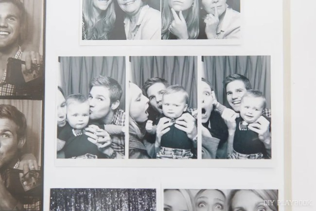 photo-booth-pictures-baby-harry