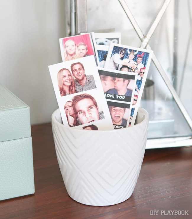 photos-in-vase