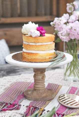 Decorating_naked_cake_easy_steps
