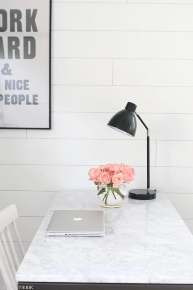 black-lamp-laptop-office