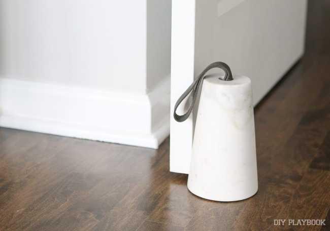 doorstop-cb2-marble-1